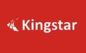 kingstar FIRMWARE OFICIAL