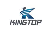 kingtop FIRMWARE OFICIAL