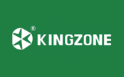 kingzone FIRMWARE OFICIAL