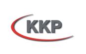 kkp FIRMWARE OFICIAL