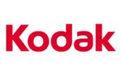 kodak FIRMWARE OFICIAL