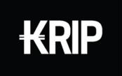 krip FIRMWARE OFICIAL