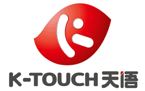 ktouch FIRMWARE OFICIAL