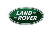 land rover FIRMWARE OFICIAL