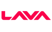 lava FIRMWARE OFICIAL