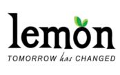 lemon FIRMWARE OFICIAL
