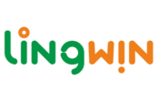 lingwin FIRMWARE OFICIAL