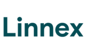 linnex FIRMWARE OFICIAL