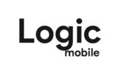 logic FIRMWARE OFICIAL