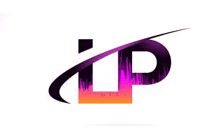 lp FIRMWARE OFICIAL