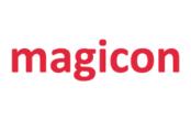 magicon FIRMWARE OFICIAL