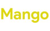 mango FIRMWARE OFICIAL