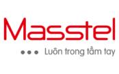 masstel FIRMWARE OFICIAL