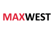 maxwest FIRMWARE OFICIAL