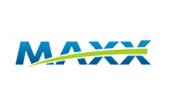 maxx FIRMWARE OFICIAL
