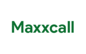 maxxcall FIRMWARE OFICIAL