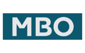 mbo FIRMWARE OFICIAL