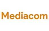 mediacom FIRMWARE OFICIAL