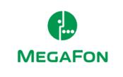 megafon FIRMWARE OFICIAL