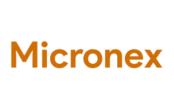 micronex FIRMWARE OFICIAL