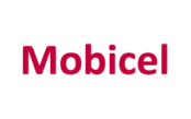 mobicel FIRMWARE OFICIAL