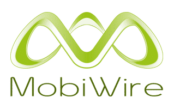 mobiwire FIRMWARE OFICIAL