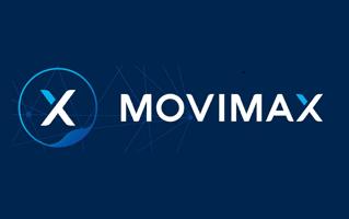 movimax FIRMWARE OFICIAL