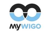 mywigo FIRMWARE OFICIAL