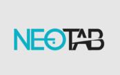 neotab FIRMWARE OFICIAL