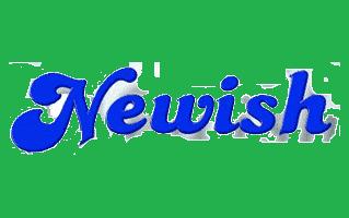 newish
