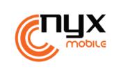 nyx FIRMWARE OFICIAL