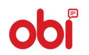 obi FIRMWARE OFICIAL