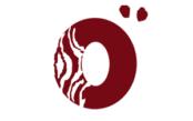okapia FIRMWARE OFICIAL