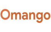 omango FIRMWARE OFICIAL