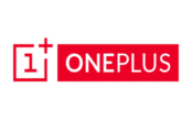 oneplus FIRMWARE OFICIAL