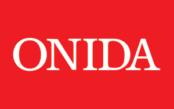 onida FIRMWARE OFICIAL