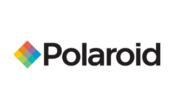 polaroid FIRMWARE OFICIAL