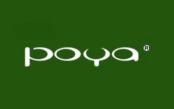poya FIRMWARE OFICIAL
