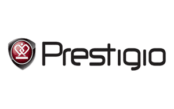 prestigio FIRMWARE OFICIAL