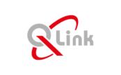 qlink FIRMWARE OFICIAL