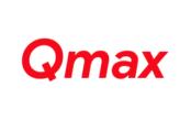 qmax FIRMWARE OFICIAL