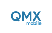 qmx FIRMWARE OFICIAL