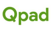 qpad FIRMWARE OFICIAL