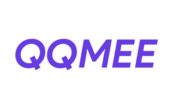 qqmee FIRMWARE OFICIAL