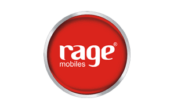 rage FIRMWARE OFICIAL