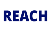 reach FIRMWARE OFICIAL