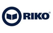 riko FIRMWARE OFICIAL