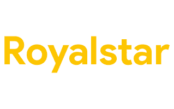 royalstar FIRMWARE OFICIAL