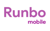 runbo FIRMWARE OFICIAL