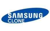 samsung clone FIRMWARE OFICIAL